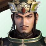 遠雄趙藤雄就像是三國的劉備一樣的謙遜又強勁